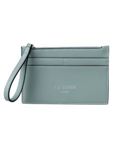 PP142 MINT - Mint Purse